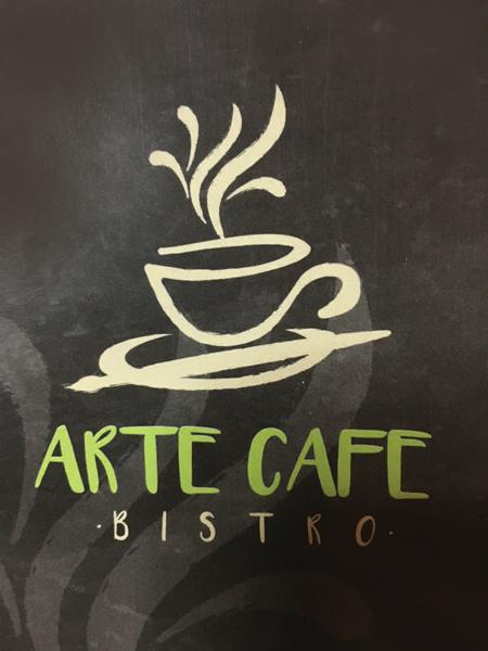Arte-Cafe-Bistro-logo