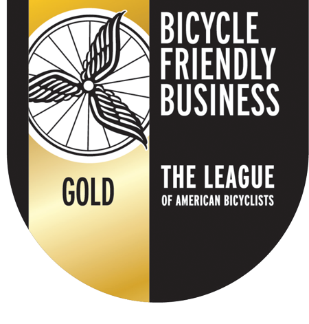 BICYCLE-FRIENDLY-BUSINESS-logo