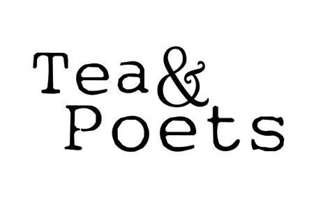Tea-Poets-Font