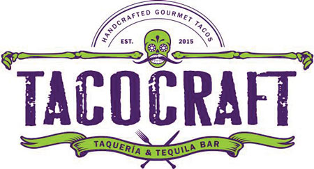 taco-craft-logo