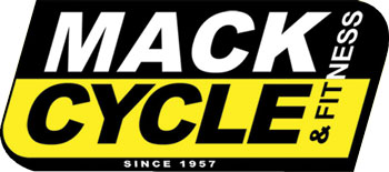 Mack-Cycle-New-logo