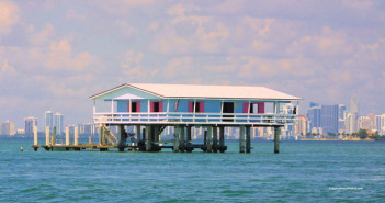 Stiltsville-1-Judy-SummerPhotos