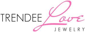 Trendeelove-logo