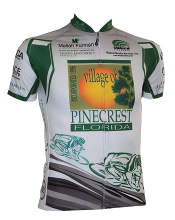 pinecrest-jersey