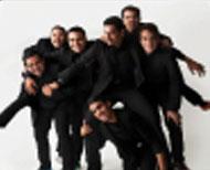 74-Ensemble,-Venezuela