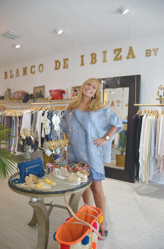 BLANCO-DE-IBIZA-owner