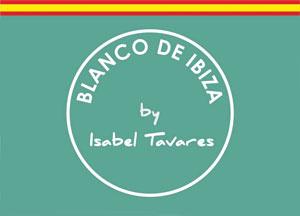 Blanco-De-Ibiza-Logo