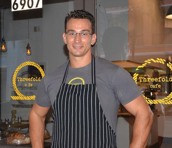 Chef-Bret-Pelagg-1