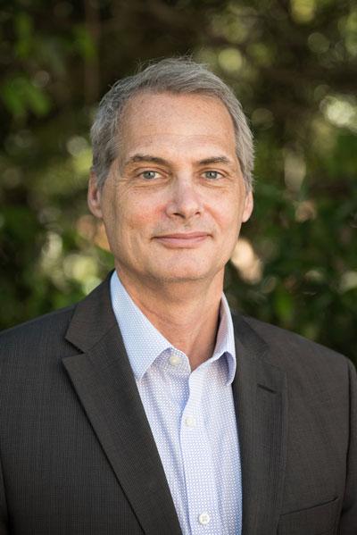 Joel-Hoffman