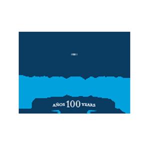 Vizcaya-Museum-and-Gardens_Logos_2Colors_Centennial