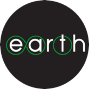 earth-logo-
