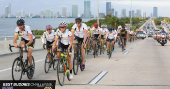 BEST-BUDDIES-MIAMI-CHALLENGE-3