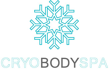 Cryo-Body-Spa-logo