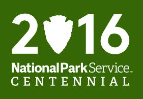 NPS logo 2