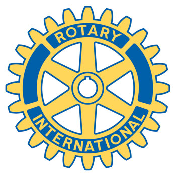 Rotary_International-logo