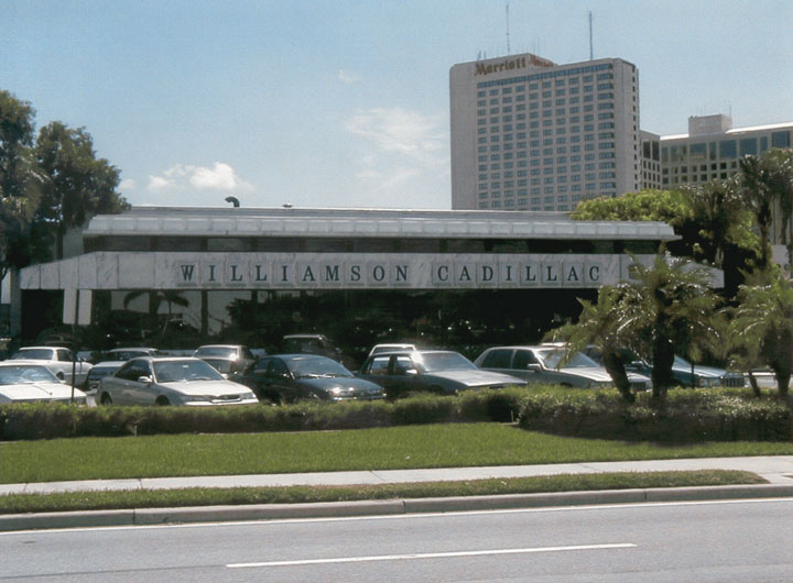 Williamson-Cadillac--4